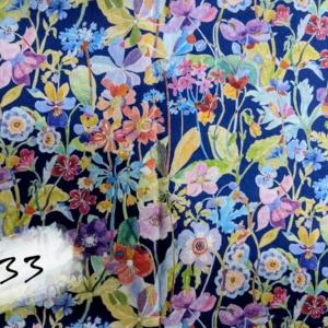Liberty Tana Lawn Cotton, Proposal (B)