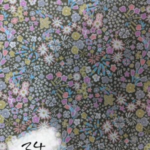 Liberty Tana Lawn Cotton, Kayoko (E)