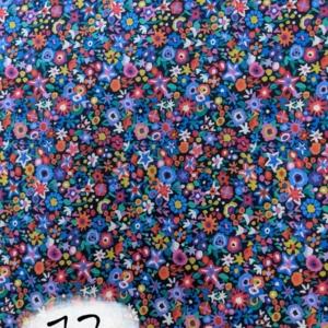 Liberty Tana Lawn Cotton, Dazzle