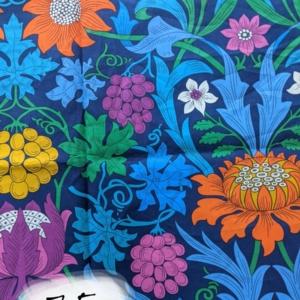 Liberty Tana Lawn Cotton, Standen (A)